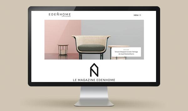 Frametonic - Agence de Marketing Digital TPE Paris et sites internet pour TPE, Startup et PME