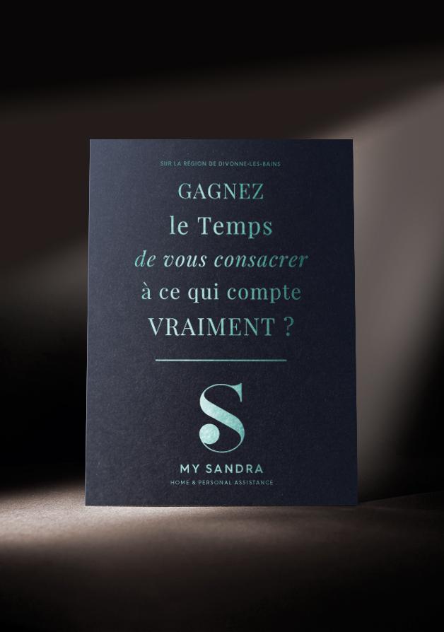 , Dernières Réalisations, Agence Frametonic Digital