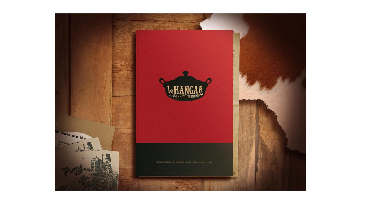 packaging-edition-plaquette-brochure-creation-Frametonic - Agence Packaging - branding-logo-charte-graphique-agence-de-com-