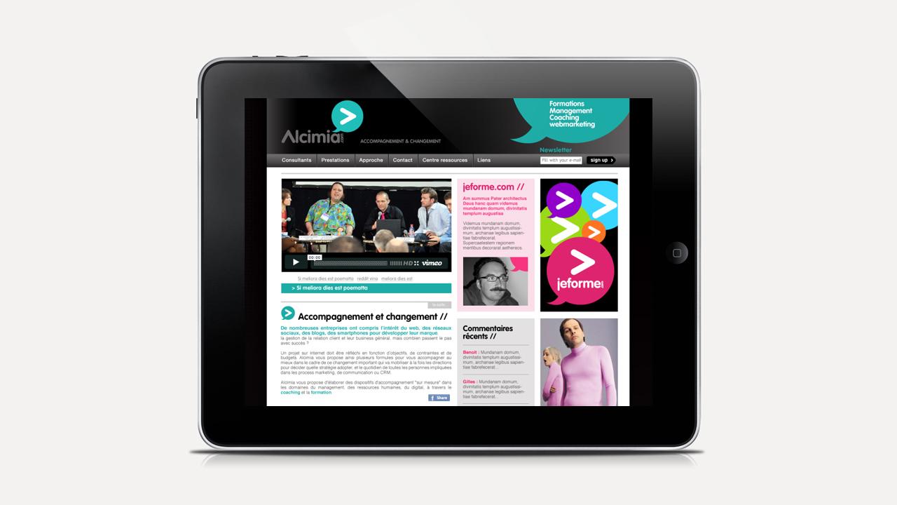creation-site-internet-creation-digitiale-web-design-Frametonic-Agence Marketing Digital Paris Annecy