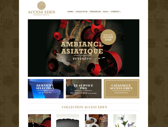 creation-site-internet-creation-digitiale-web-design-Frametonic-agence-de-communication-branding-annecy-paris