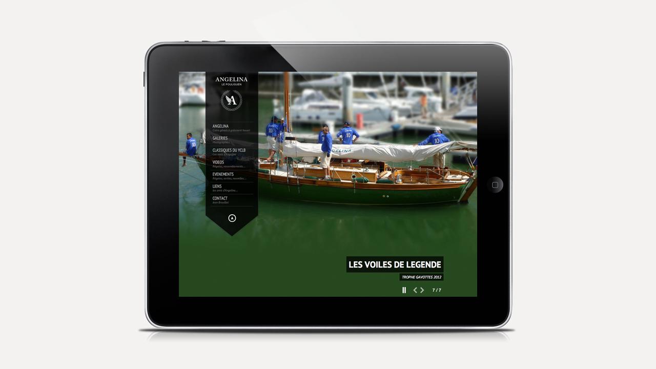creation-site-Frametonic Agence Marketing Digital TPE PME-creation-digitiale-web-design-Blue1310-agence-de-communication-branding-annecy-paris