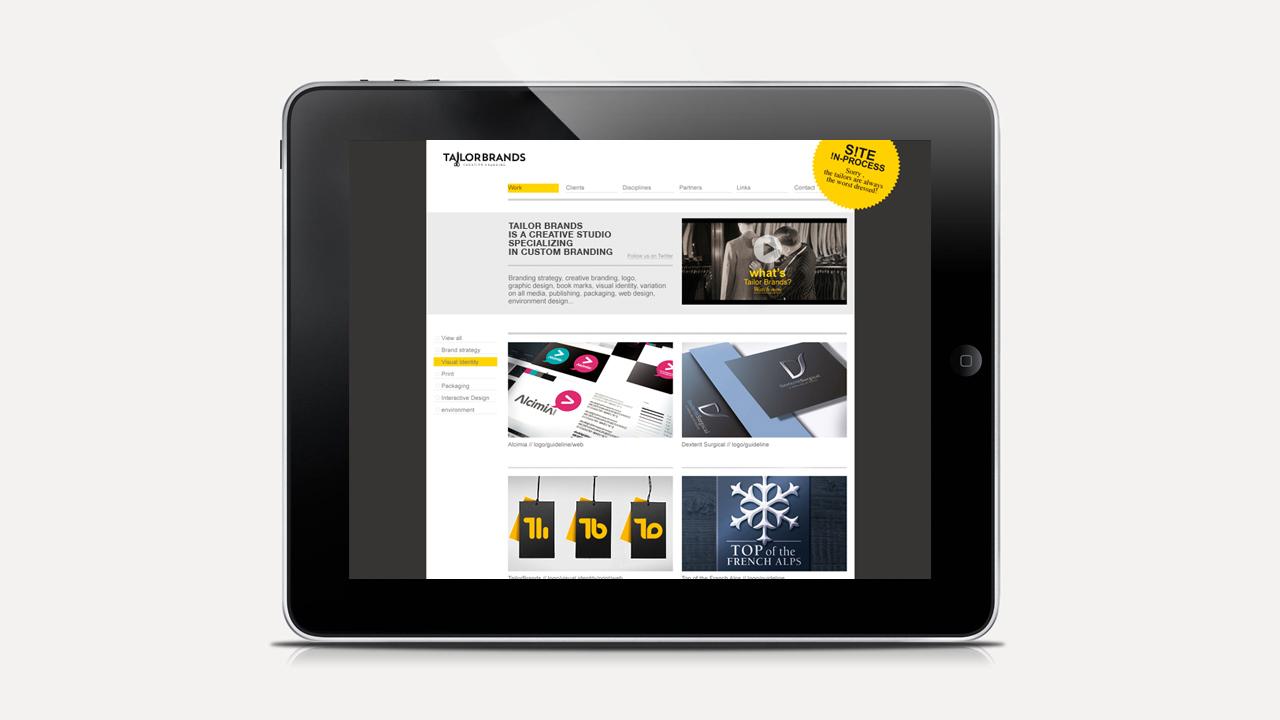 Frametonic Agence Marketing Digital TPE PME