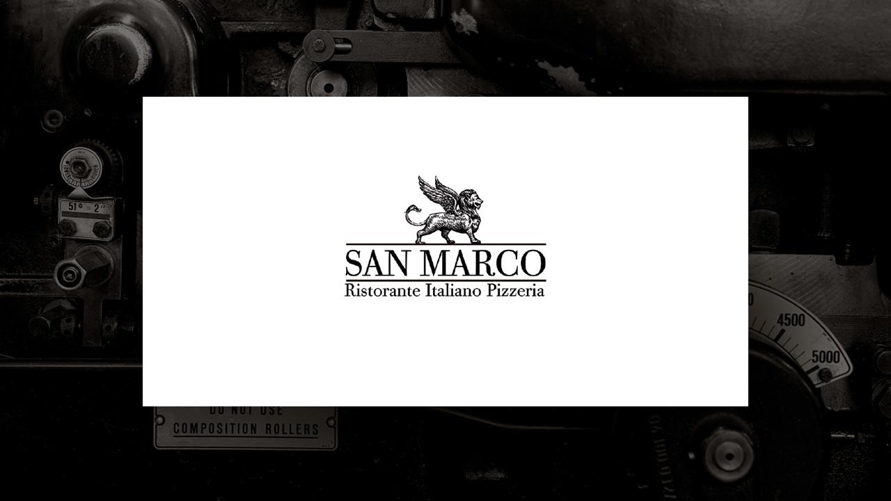 Frametonic Agence Marketing TPE PME création de logo Paris Annecy