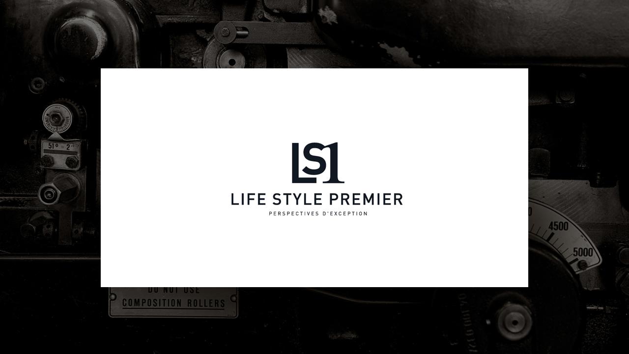 Frametonic - Agence de Marketing Digital Paris et sites internet pour TPE, Startup et PME