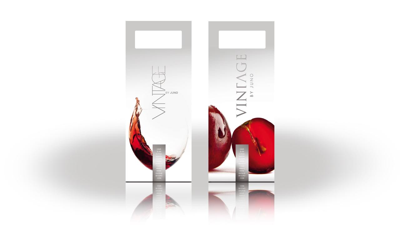 Frametonic - Agence Packaging - branding-logo-charte-graphique-agence-de-com-CHR5