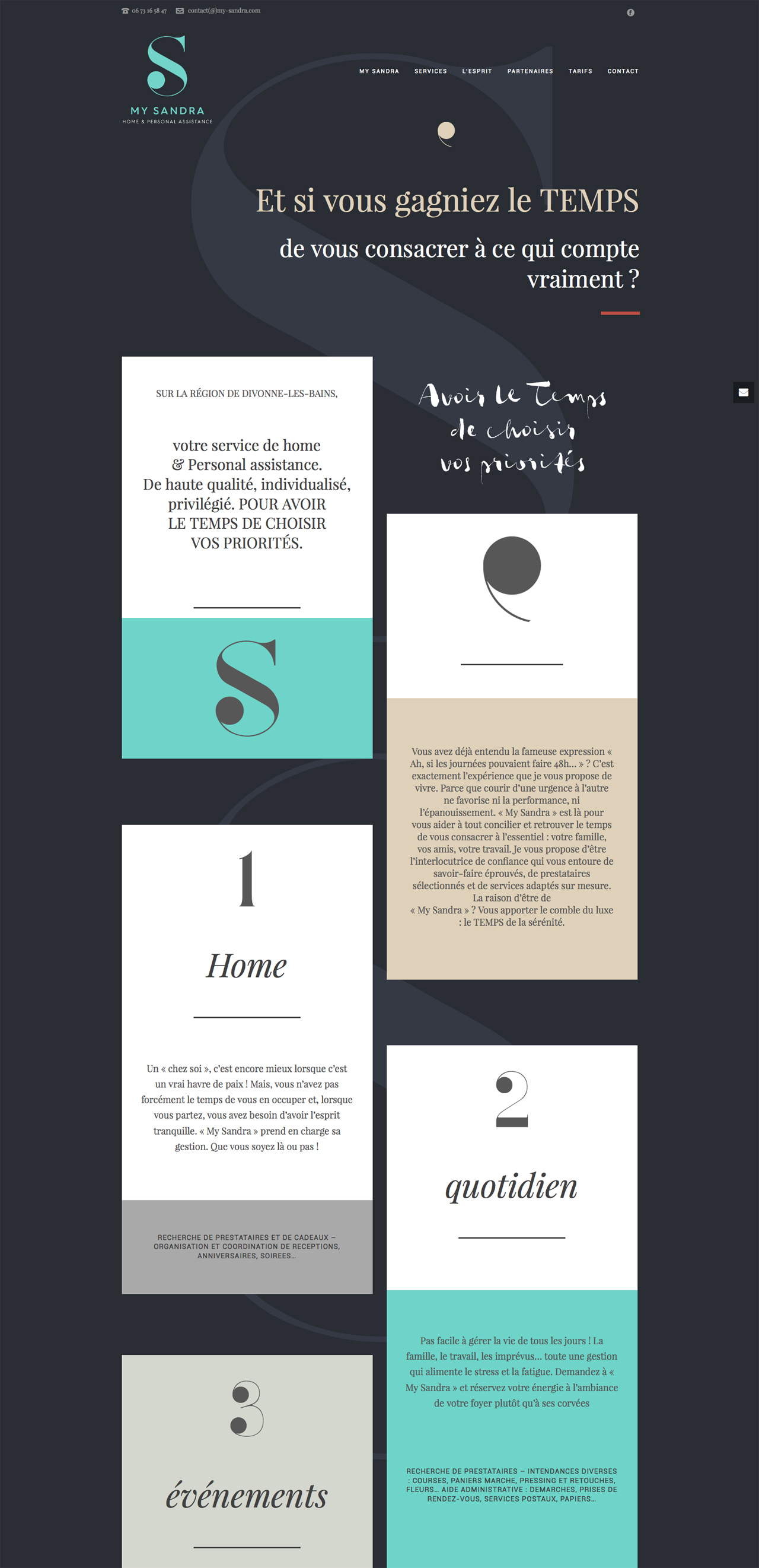 Frametonic -branding-logo-charte-graphique-agence-de-com-CHR12