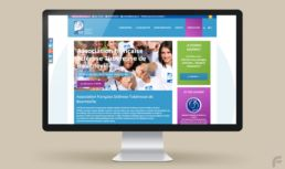 Frametonic Création de sites internet marketing digital TPE PME - Association ASTB