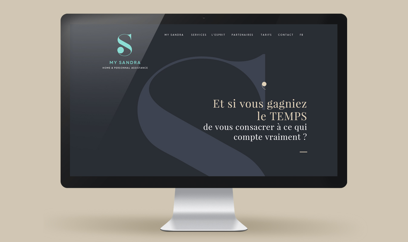 Frametonic - Agence de Marketing Digital Paris et sites internet pour TPE, Startup et PME