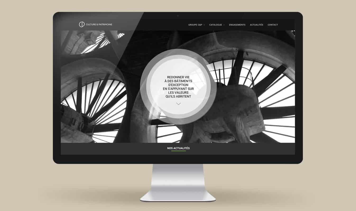 Frametonic digital Marketing Digital pour TPE PME à Paris