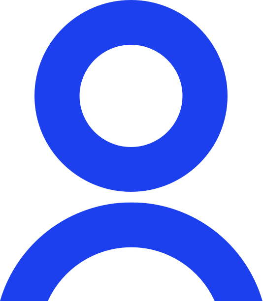 Symbol Frametonic Digital Paris - Marketing Digital TPE