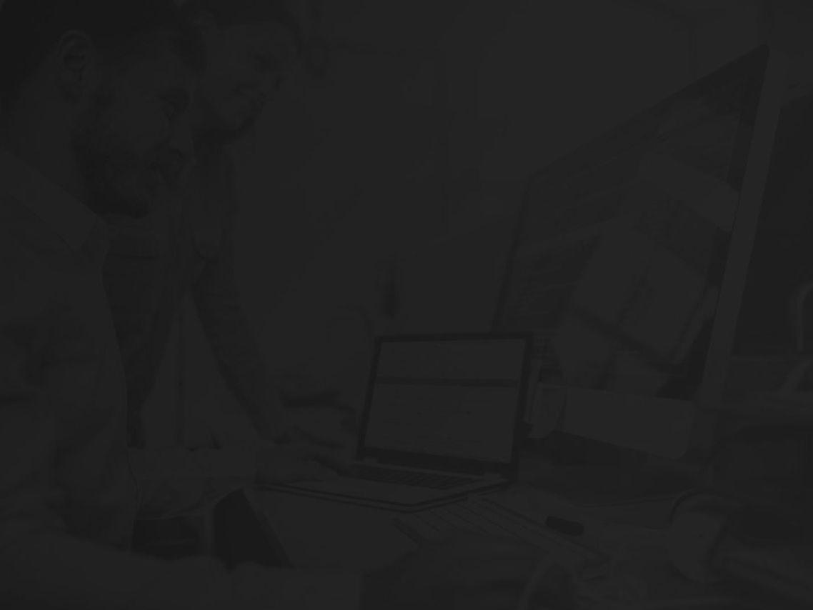 Web Design et création de sites internet pour les TPE et PME